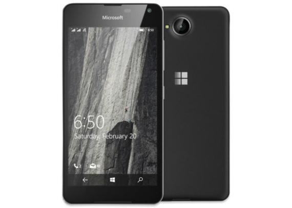 Microsoft-Lumia-650-01-570