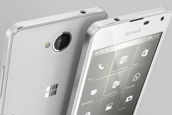 Microsoft-Lumia-650-render-570