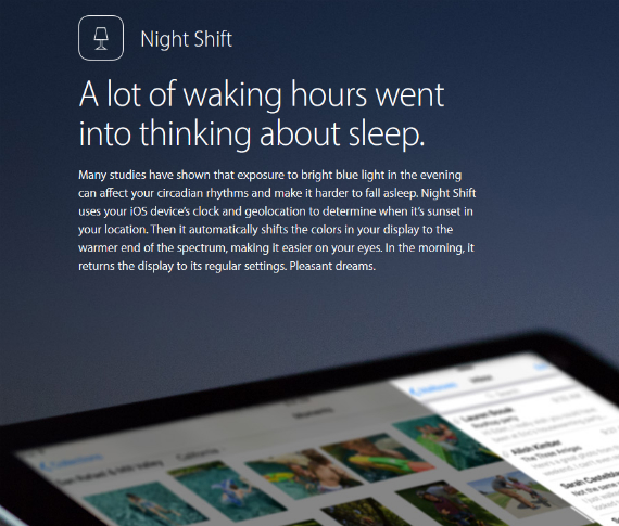Night-Shift-iOS-01-570