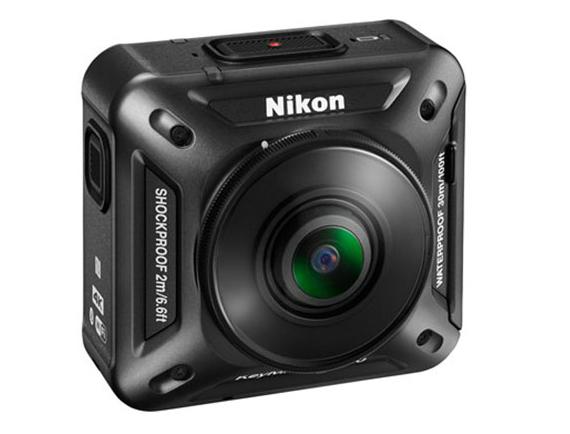 Nikon-KeyMisssion-360-01-570