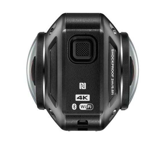 Nikon-KeyMisssion-360-02-570