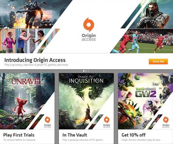 Origin_Access_EA