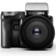 Phase-one-xf-100mp-110