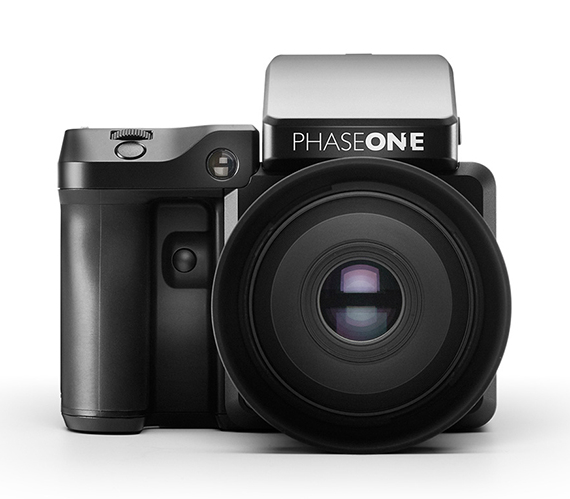 Phase-one-xf-100mp-570