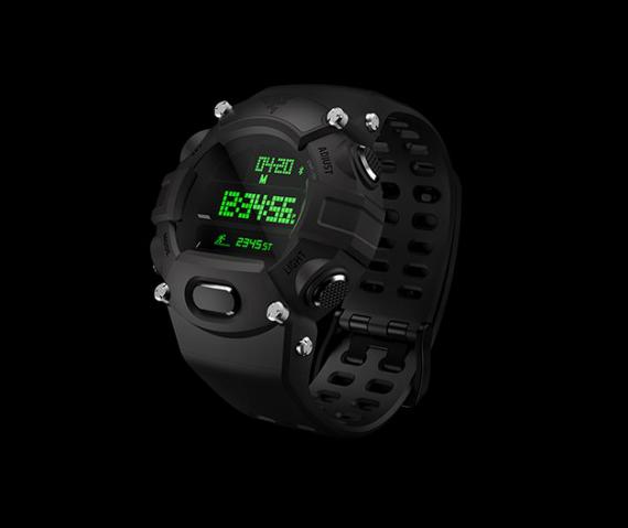 Razer-nabu-watch-01-570