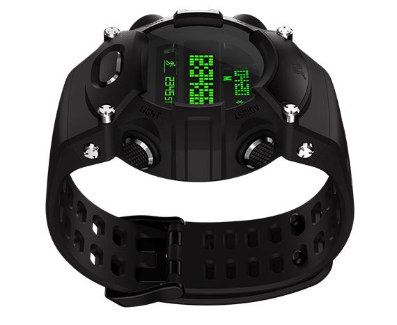 Razer-nabu-watch-03-570