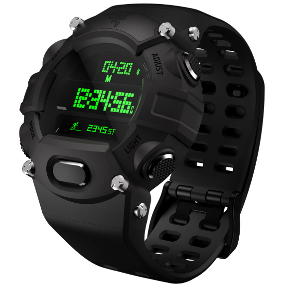 Razer-nabu-watch-04-570