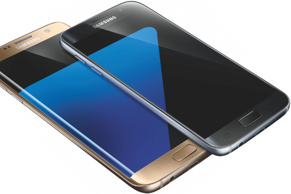 Samsung-Galaxy-S7-S7-edge-leak-01-570
