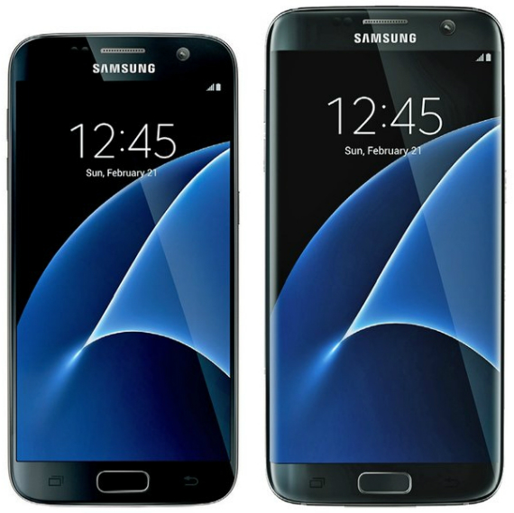 Samsung-Galaxy-S7-S7-edge-leak-02-570