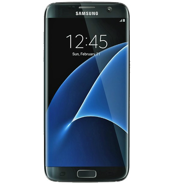 Samsung-Galaxy-S7-edge-leak-01-570