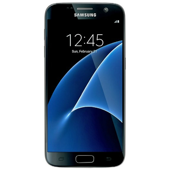 Samsung-Galaxy-S7-leak-01-570