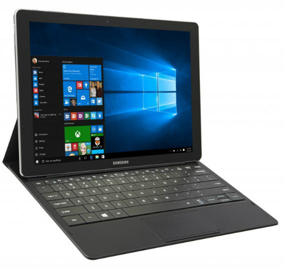 Samsung-Galaxy-TabPro-S-03-570