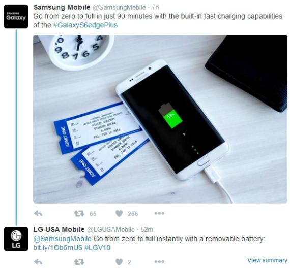 Samsung-LG-Twitter-battery-570