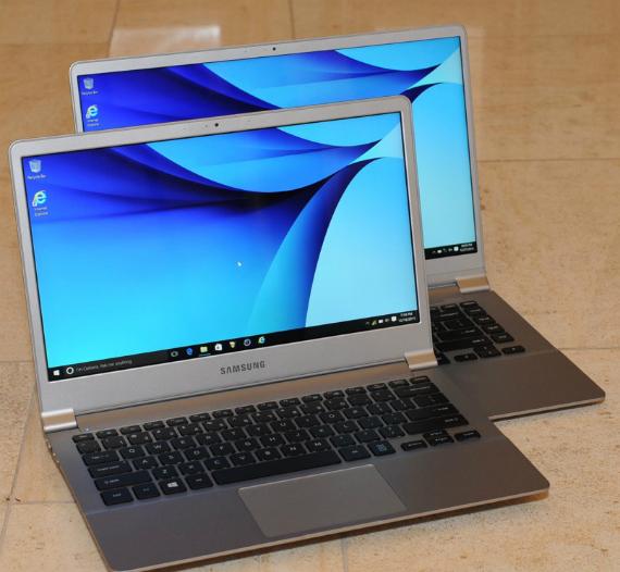 Samsung-Notebook-9-series-01-570