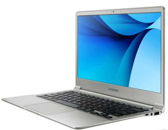 Samsung-Notebook-9-series-02-570