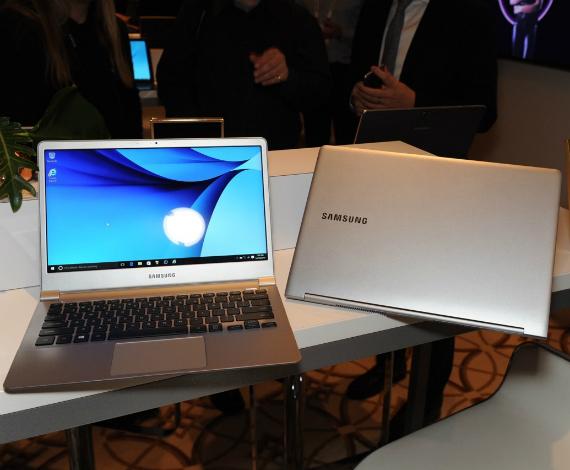 Samsung-Notebook-9-series-04-570