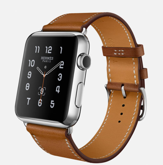 Single-Tour-apple-watch-570