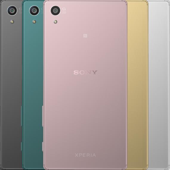 Sony-Xperia-Z5-Pink-02-570