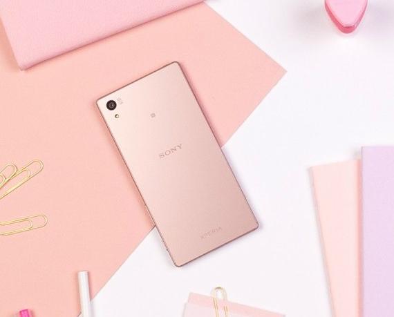 Sony-Xperia-Z5-Pink-03-570