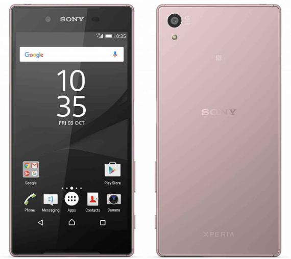 Sony-Xperia-Z5-Pink-04-570