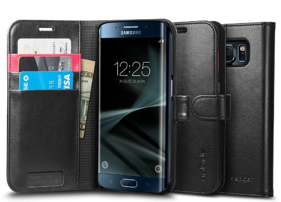 Spigen-Galaxy-S7-Edge-Plus-case-01-570