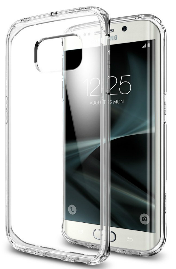 Spigen-Galaxy-S7-Edge-case-01-570