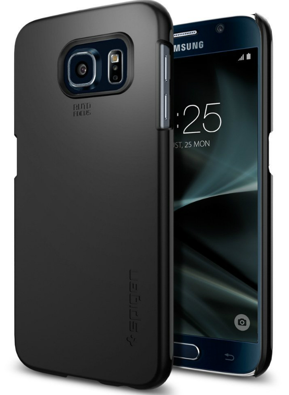 Spigen-Galaxy-S7-case-01-570