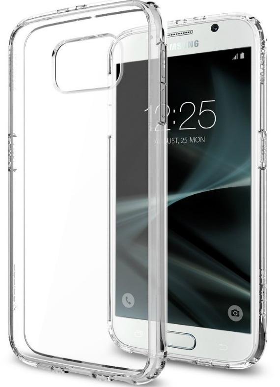 Spigen-Galaxy-S7-case-02-570