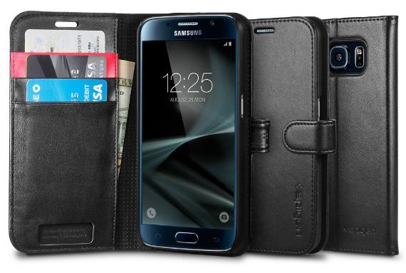 Spigen-Galaxy-S7-case-03-570