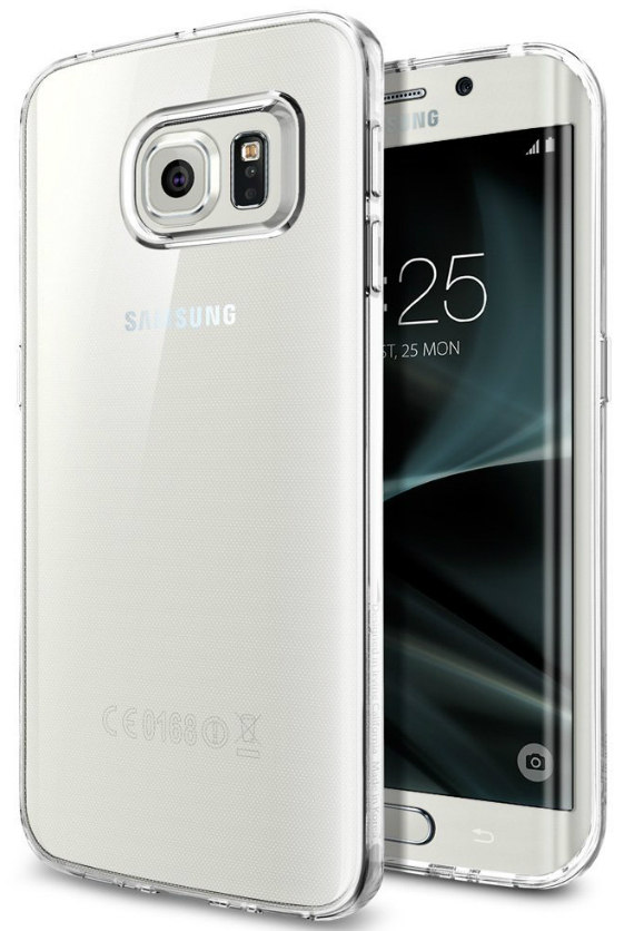 Spigen-Galaxy-S7-edge-case-570