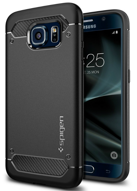 Spigen-Galaxy-S7-plus-case-04-570