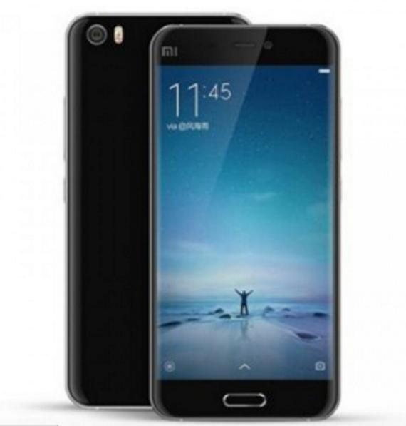 Xiaomi-Mi-5-GearBest-02-570