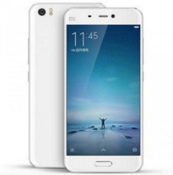 Xiaomi-Mi-5-GearBest-03-570