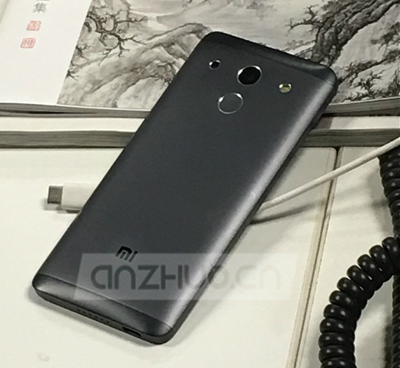 Xiaomi Mi 5: Επίσημα στις 24 Φεβρουαρίου