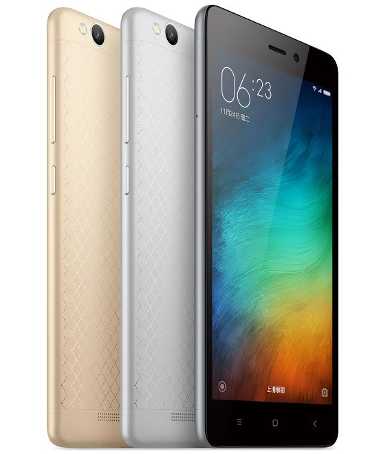 Xiaomi-Redmi-3-official-01-570