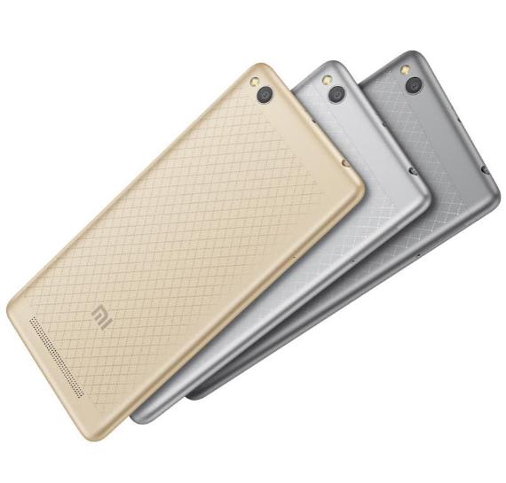 Xiaomi-Redmi-3-official-02-570