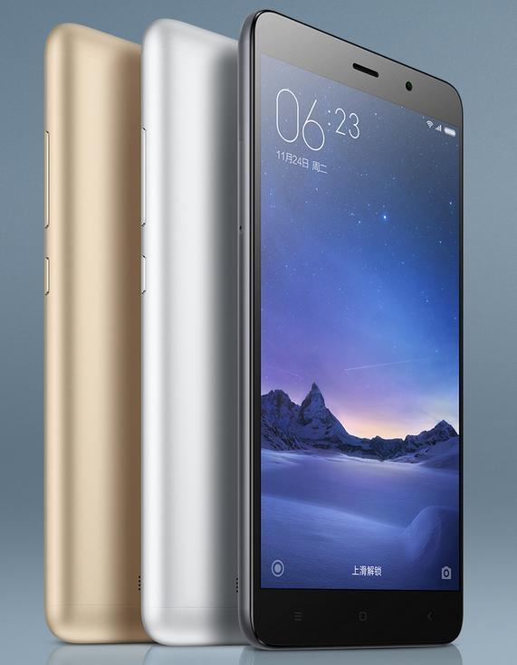 Xiaomi-Redmi-Note-3-Pro-01-570
