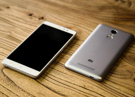 Xiaomi-Redmi-Note-3-Pro-03-570