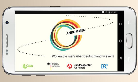ankommen-app-01-570