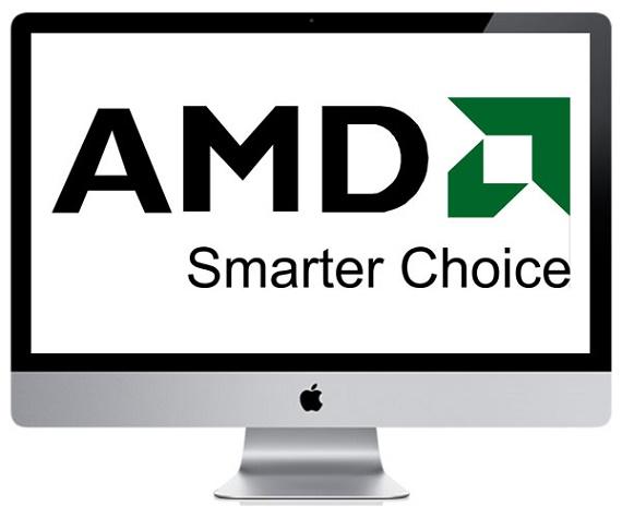 apple-amd-processors