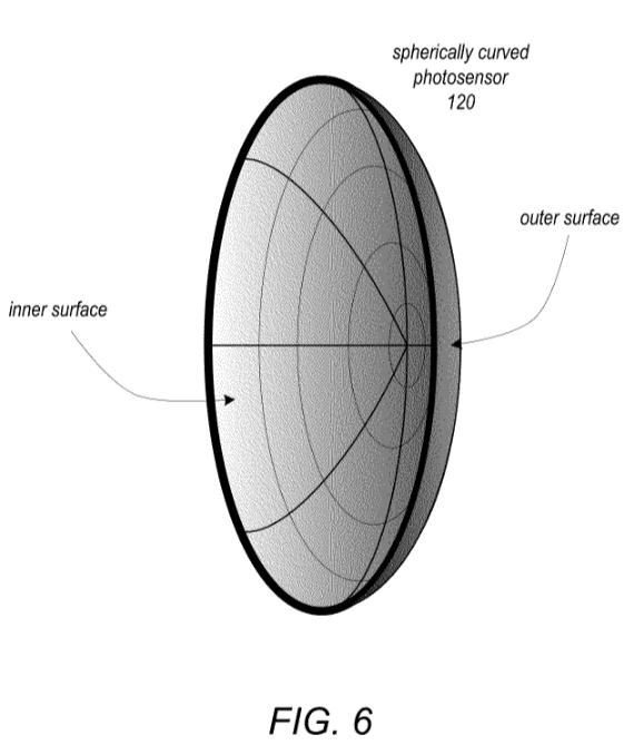 apple-camera-patent-01-570