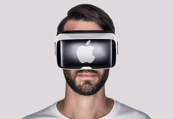 apple-vr-570