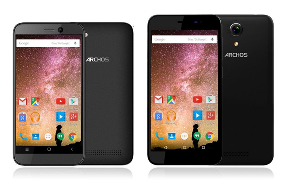 archos-power-570