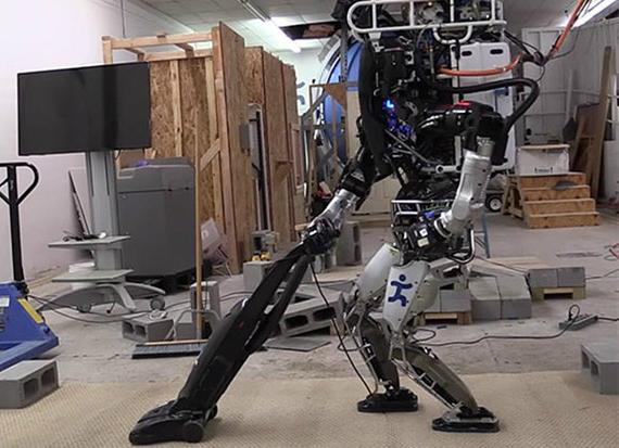 atlas-robot-chores-570