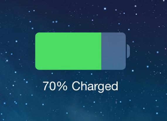 battery-tips-570