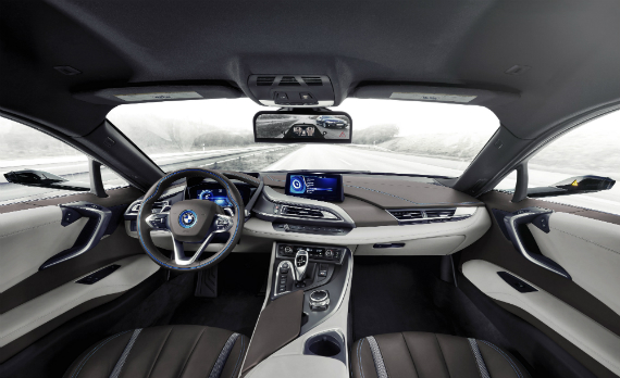 bmw-i8-mirrorless-02-570