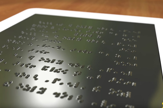 braille-tablet-570