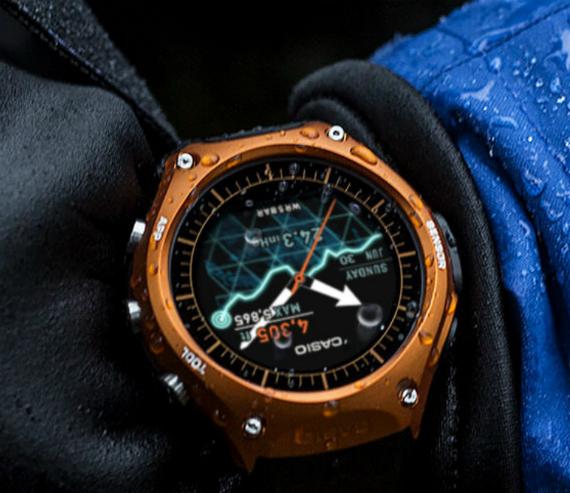 casio-smartwatch-03-570