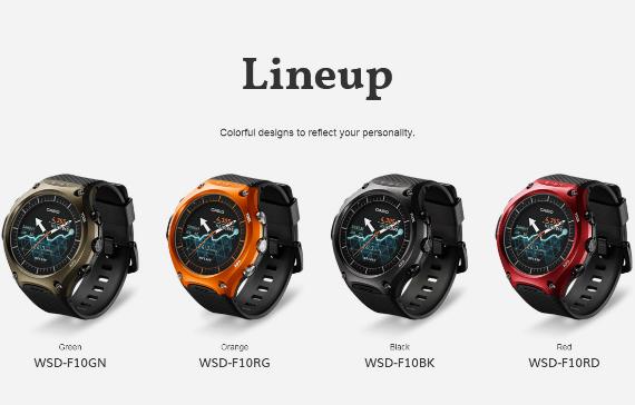 casio-smartwatch-06-570