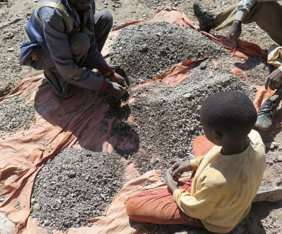 child-labor-570
